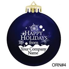custom ornament design ideas marketing and promotional