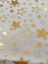 gold star table runner metallic gold star table runner for sale in newbridge kildare from