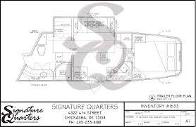 Custom Line Shower Doors by Custom Line U2013 Signature Quarters