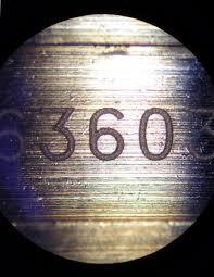 Laser Engraving Laser Marking And Laser Engraving Es Technology