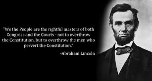 quotes suitable for framing abraham lincoln the american catholic