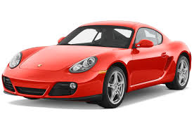 porsche cayman pricing 2011 porsche cayman reviews and rating motor trend