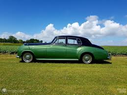 bentley classic classic 1962 bentley s2 other for sale 2211 dyler