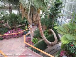 gilroy gardens family theme park theme park archive gilroy gardens 2013
