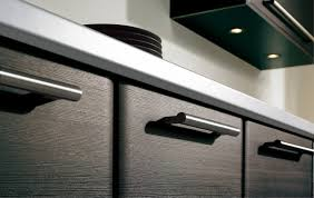 Kitchen Cabinet Door Knobs And Handles Contemporary Door Knobs Cabinet Novalinea Bagni Interior Best