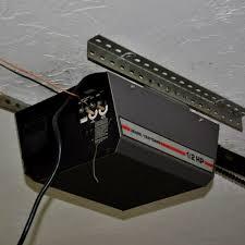 garage door opener lift master garage doors problems with liftmaster garage door