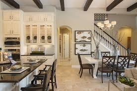 Kitchen Island Chandelier Lighting Kitchen Style Awesome Country Kitchen Cabinets Ideas Rustic
