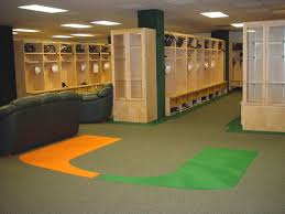 sports locker room builders custom locker rooms