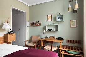retro design hotel alexandra hotel in copenhagen affordable retro design hotel