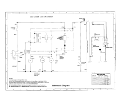 wonderful electronic draw ideas electricity diagram collection