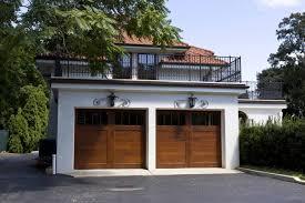 garage doors single carge door replacement price for best