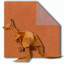brown tissue paper brown tissue paper 30x30 cm