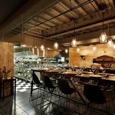 chef s table nyc restaurants black barn chef s table restaurant new york opentable