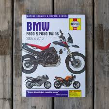manuals u0026 techbooks u2013 town moto