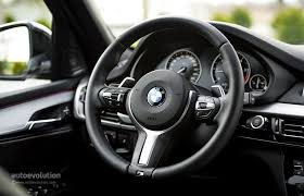 bmw x5 inside how does the 2014 bmw x5 handle busy city streets autoevolution