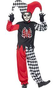 boys halloween costumes fancy dress costumes