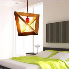 Living Room Pendant Lighting by Living Room Black Pendant Light Living Room Pendant Light Ideas