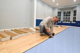 Laminate Floor Noise News Raleigh Floor Covering