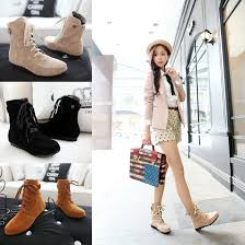 womens boots for flat boots fashion womens fashion