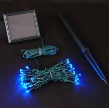 solar powered christmas lights solar powered christmas lights novelty light inc