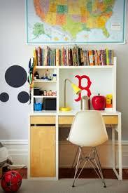 Ikea Kids Desk Workspaces For Kids Micke Desk By Ikea Micke Desk Workspaces