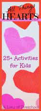 73 best images about learning is fun on pinterest for kids