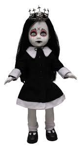 dead doll costume halloween 274 best s living dead dolls images on pinterest living dead