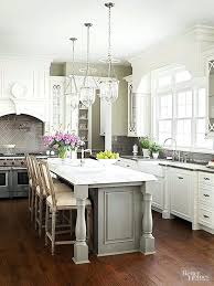 ideas for tops of kitchen cabinets kitchen decorating ideas above cabinets decorating above kitchen