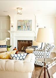 Best Decorating With Chesterfield Sofas Images On Pinterest - Chesterfield sofa design ideas