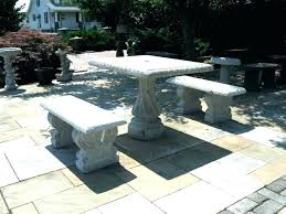family dollar table and chair set concrete patio table set large size of patio set patio dining set