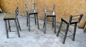 rustic industrial bar stools counter bar stools without backs counter bar stools without backs