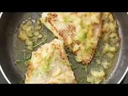 comment cuisiner l aile de raie aile de raie poêlée au citron confit et boulghour
