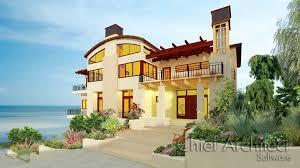 Dreamplan Home Design Reviews by Computer Home Design Programs Best Home Design Ideas