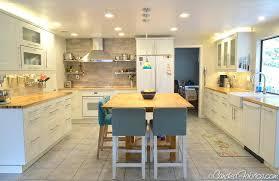 Fluorescent Kitchen Lights Lowes - fluorescent kitchen lights menards modern decorating clear