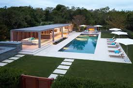 modern pergola modern pergola and pool hgtv ultimate outdoor awards 2016 hgtv