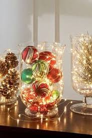 table centerpieces here are some beautiful and easy to make christmas table