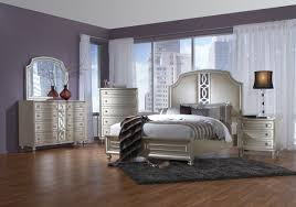 zilli home interiors sleeping gallery bachman furniture