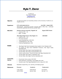 nursing career objective exles 8 sles of objective in resume sleresumeformats234