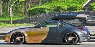 custom nissan 350z for sale car gallery