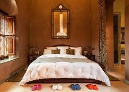 marocain la chambre stunning chambre a coucher maroc deco photos antoniogarcia info