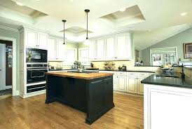 kitchen island reclaimed wood wood island tops stagebull com
