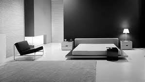 pictures of fancy bedrooms white high gloss table on theme