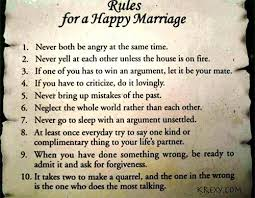 married quotes quotes about marriage