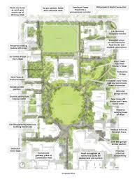 hart house floor plan landscape of landmark quality university of toronto kpmb