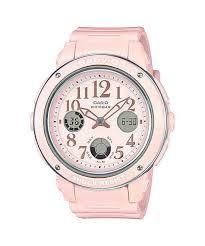 Jam Tangan Baby G Asli jual jam tangan wanita baby g bga 150ef baru jam tangan terbaru