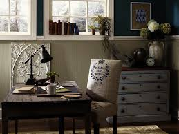 29 best colors images on pinterest painting wall colors and