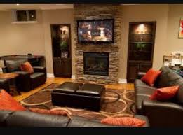 29 best basement entertaining room images on pinterest basement