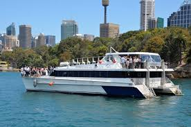 sydney harbour cruise cruise boat sydney sydney harbour boats harbour cruises sydney