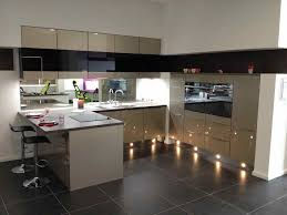 gloss kitchen ideas 100 images kitchen kitchen ideas white