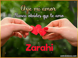 imagenes de te amo zara nunca olvides que te amo zarahi gif de amor